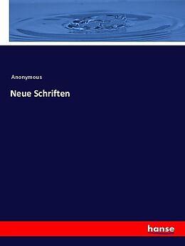 Cover: https://exlibris.azureedge.net/covers/9783/3377/9383/8/9783337793838xl.jpg