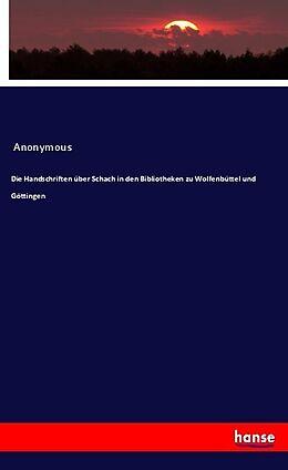 Cover: https://exlibris.azureedge.net/covers/9783/3378/0910/2/9783337809102xl.jpg