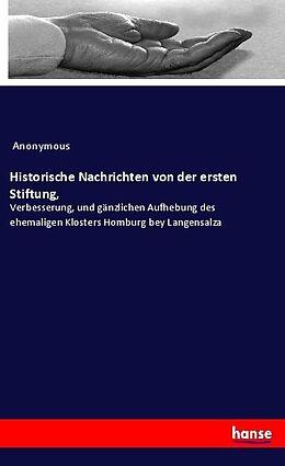 Cover: https://exlibris.azureedge.net/covers/9783/3378/1532/5/9783337815325xl.jpg