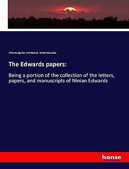 Cover: https://exlibris.azureedge.net/covers/9783/3378/2162/3/9783337821623xl.jpg