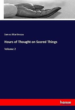 Cover: https://exlibris.azureedge.net/covers/9783/3378/4812/5/9783337848125xl.jpg