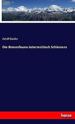 Cover: https://exlibris.azureedge.net/covers/9783/3378/5479/9/9783337854799xl.jpg