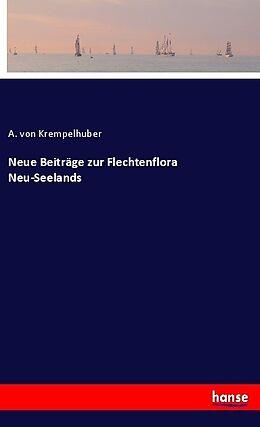 Cover: https://exlibris.azureedge.net/covers/9783/3378/5658/8/9783337856588xl.jpg