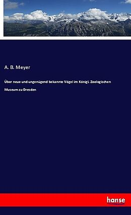 Cover: https://exlibris.azureedge.net/covers/9783/3378/5696/0/9783337856960xl.jpg