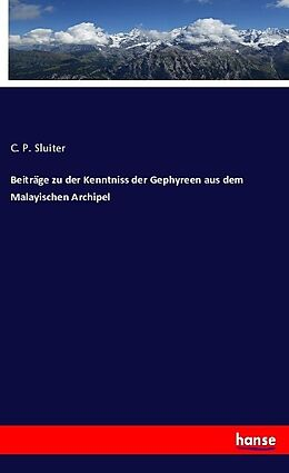 Cover: https://exlibris.azureedge.net/covers/9783/3378/5795/0/9783337857950xl.jpg