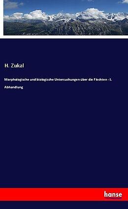 Cover: https://exlibris.azureedge.net/covers/9783/3378/5886/5/9783337858865xl.jpg