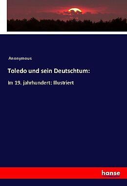 Cover: https://exlibris.azureedge.net/covers/9783/3378/7345/5/9783337873455xl.jpg