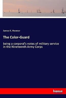 Cover: https://exlibris.azureedge.net/covers/9783/3378/8605/9/9783337886059xl.jpg