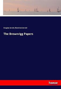 Cover: https://exlibris.azureedge.net/covers/9783/3379/6425/2/9783337964252xl.jpg