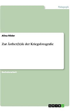 Cover: https://exlibris.azureedge.net/covers/9783/3460/0347/8/9783346003478xl.jpg
