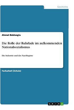 Cover: https://exlibris.azureedge.net/covers/9783/3460/0456/7/9783346004567xl.jpg