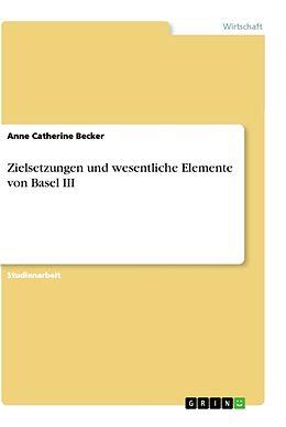Cover: https://exlibris.azureedge.net/covers/9783/3460/0462/8/9783346004628xl.jpg