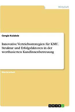 Cover: https://exlibris.azureedge.net/covers/9783/3460/0480/2/9783346004802xl.jpg