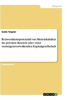 Cover: https://exlibris.azureedge.net/covers/9783/3460/0782/7/9783346007827xl.jpg