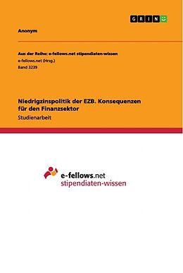 Cover: https://exlibris.azureedge.net/covers/9783/3460/0869/5/9783346008695xl.jpg