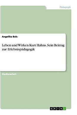 Cover: https://exlibris.azureedge.net/covers/9783/3460/1107/7/9783346011077xl.jpg
