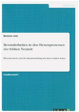 Cover: https://exlibris.azureedge.net/covers/9783/3460/1163/3/9783346011633xl.jpg
