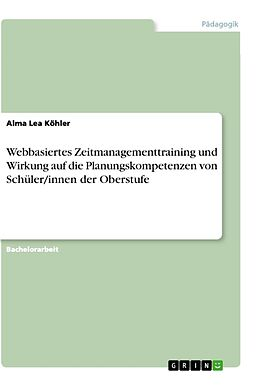 Cover: https://exlibris.azureedge.net/covers/9783/3460/1603/4/9783346016034xl.jpg