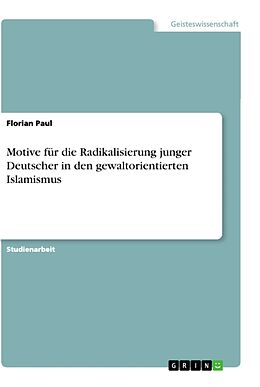 Cover: https://exlibris.azureedge.net/covers/9783/3460/1909/7/9783346019097xl.jpg