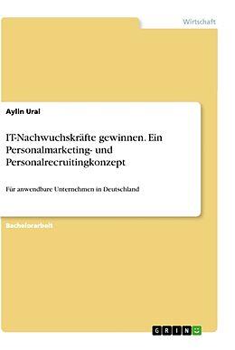 Cover: https://exlibris.azureedge.net/covers/9783/3460/2260/8/9783346022608xl.jpg