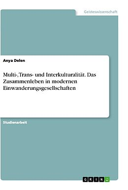 Cover: https://exlibris.azureedge.net/covers/9783/3460/2366/7/9783346023667xl.jpg