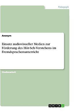 Cover: https://exlibris.azureedge.net/covers/9783/3460/2456/5/9783346024565xl.jpg