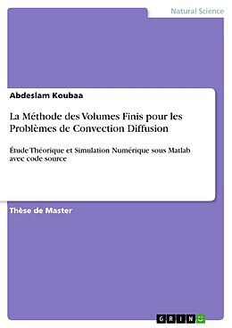 Cover: https://exlibris.azureedge.net/covers/9783/3460/2499/2/9783346024992xl.jpg
