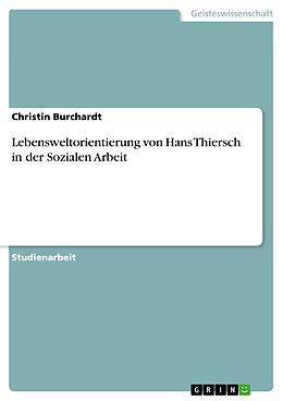 Cover: https://exlibris.azureedge.net/covers/9783/3460/2611/8/9783346026118xl.jpg
