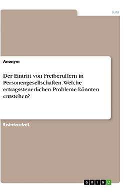 Cover: https://exlibris.azureedge.net/covers/9783/3460/2717/7/9783346027177xl.jpg