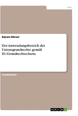 Cover: https://exlibris.azureedge.net/covers/9783/3460/3764/0/9783346037640xl.jpg