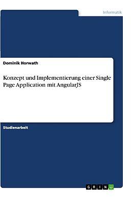 Cover: https://exlibris.azureedge.net/covers/9783/3460/3978/1/9783346039781xl.jpg