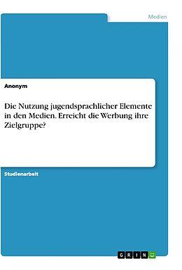 Cover: https://exlibris.azureedge.net/covers/9783/3460/4292/7/9783346042927xl.jpg