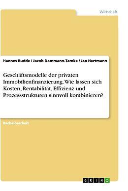 Cover: https://exlibris.azureedge.net/covers/9783/3460/4361/0/9783346043610xl.jpg