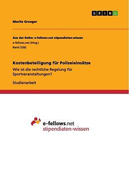 Cover: https://exlibris.azureedge.net/covers/9783/3460/4456/3/9783346044563xl.jpg