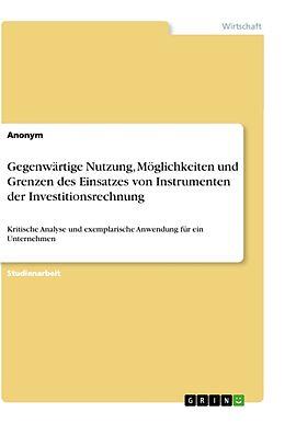 Cover: https://exlibris.azureedge.net/covers/9783/3460/4836/3/9783346048363xl.jpg
