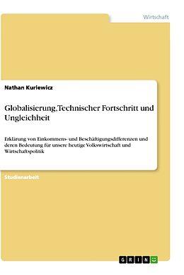 Cover: https://exlibris.azureedge.net/covers/9783/3460/4896/7/9783346048967xl.jpg