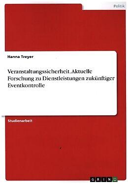 Cover: https://exlibris.azureedge.net/covers/9783/3460/5054/0/9783346050540xl.jpg
