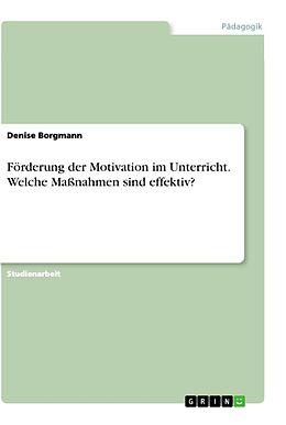 Cover: https://exlibris.azureedge.net/covers/9783/3460/5316/9/9783346053169xl.jpg