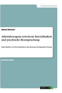 Cover: https://exlibris.azureedge.net/covers/9783/3460/5662/7/9783346056627xl.jpg
