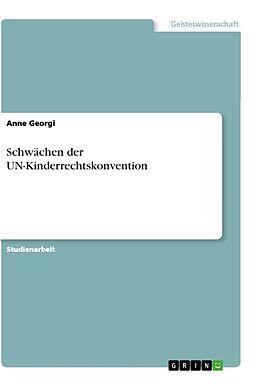 Cover: https://exlibris.azureedge.net/covers/9783/3460/5817/1/9783346058171xl.jpg