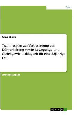 Cover: https://exlibris.azureedge.net/covers/9783/3460/5926/0/9783346059260xl.jpg
