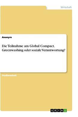 Cover: https://exlibris.azureedge.net/covers/9783/3460/6195/9/9783346061959xl.jpg