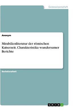 Cover: https://exlibris.azureedge.net/covers/9783/3460/6707/4/9783346067074xl.jpg
