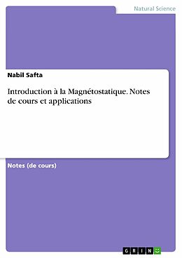 Cover: https://exlibris.azureedge.net/covers/9783/3460/7115/6/9783346071156xl.jpg