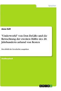 Cover: https://exlibris.azureedge.net/covers/9783/3460/7772/1/9783346077721xl.jpg