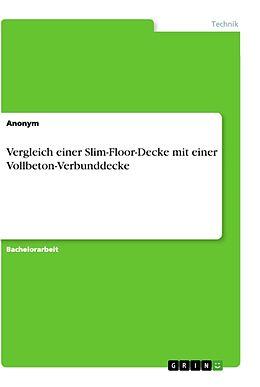Cover: https://exlibris.azureedge.net/covers/9783/3460/7837/7/9783346078377xl.jpg