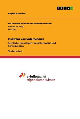 Cover: https://exlibris.azureedge.net/covers/9783/3460/8009/7/9783346080097xl.jpg