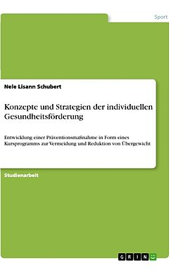 Cover: https://exlibris.azureedge.net/covers/9783/3460/8350/0/9783346083500xl.jpg