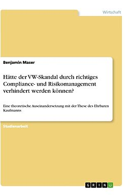 Cover: https://exlibris.azureedge.net/covers/9783/3460/8374/6/9783346083746xl.jpg
