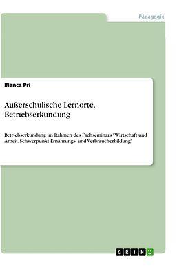 Cover: https://exlibris.azureedge.net/covers/9783/3460/8421/7/9783346084217xl.jpg